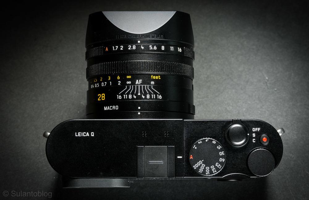 leicaQ-003.jpg