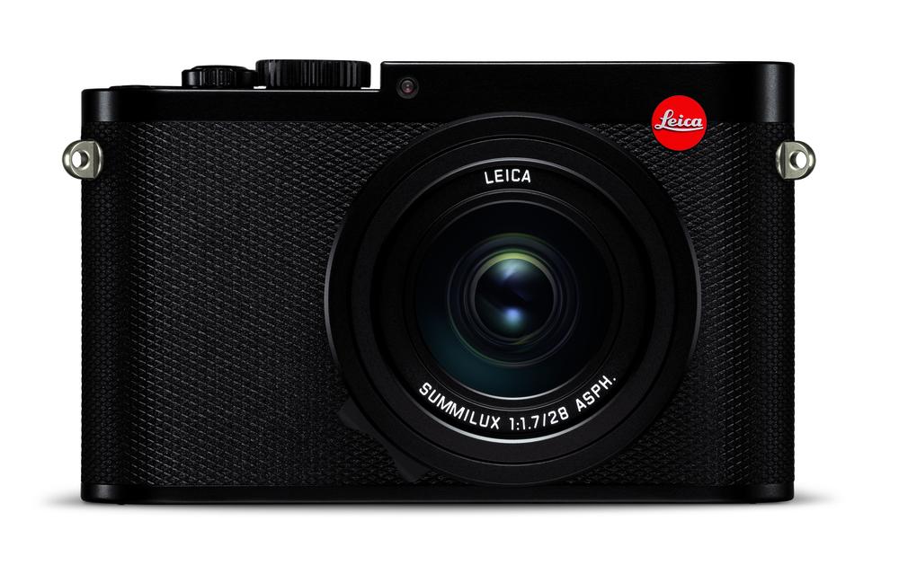 Leica Q_front.jpg
