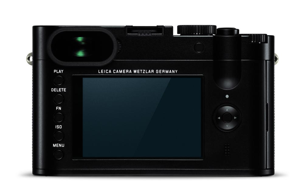 Leica Q_back.jpg