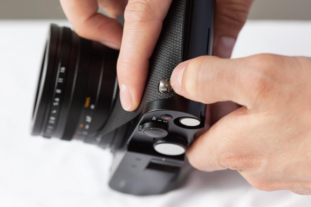Leica-Q-Camera2.jpg