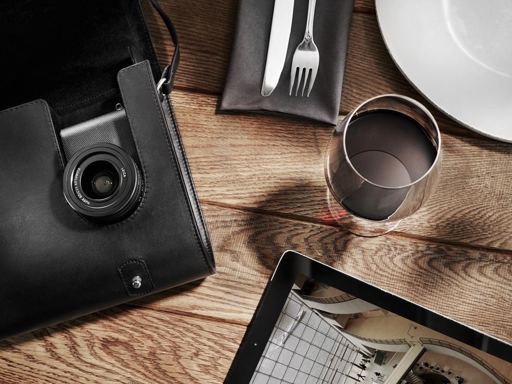 Leica-Q-Camera3.jpg