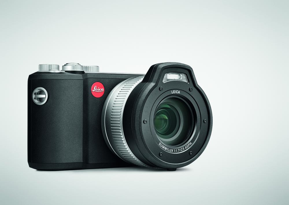 Leica X-U_1.jpg