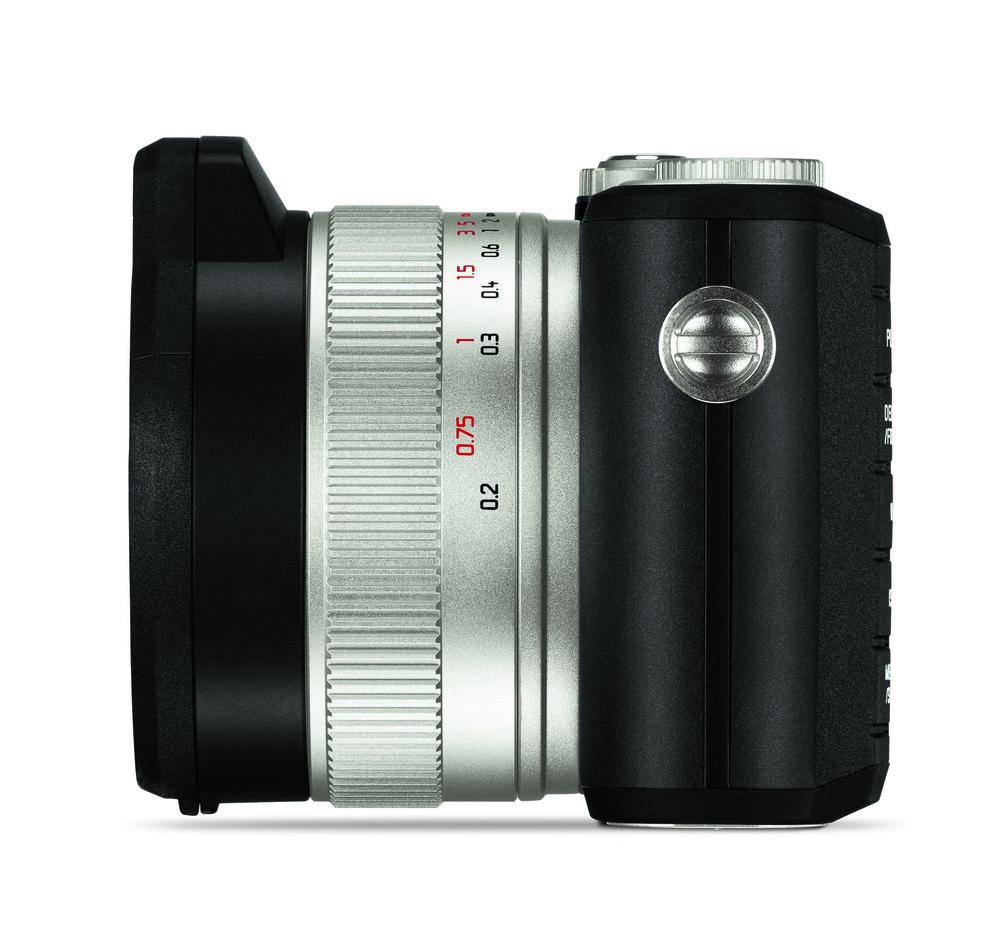 Leica_X-U_left.jpg