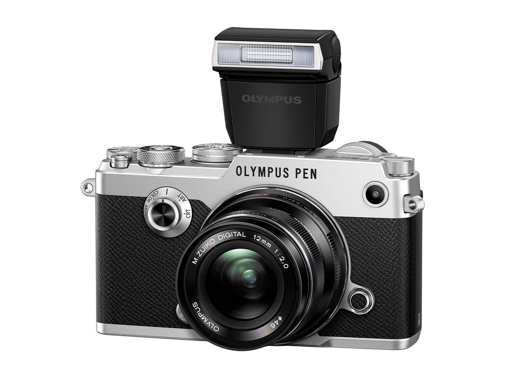 PEN_PEN-F_EW-M1220_FL-LM3_silver_black__Product_010.jpg