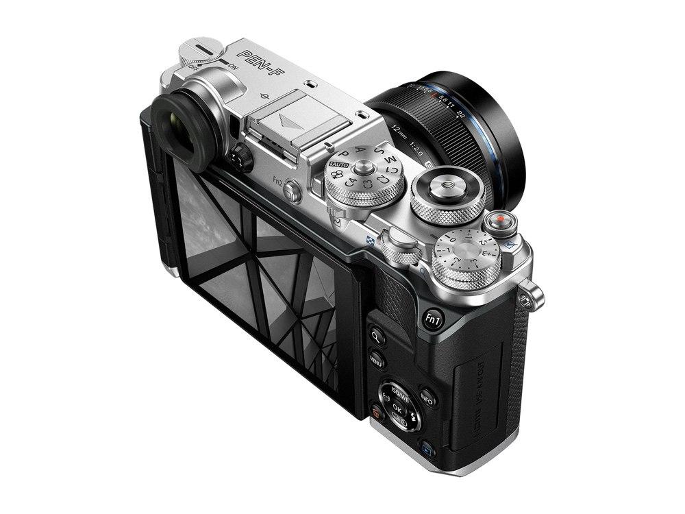 PEN_PEN-F_EW-M1220_silver_black__ProductAdd_001_v2.jpg