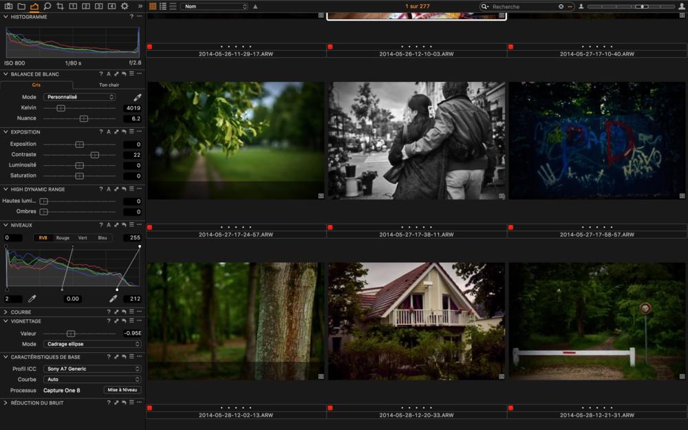 Capture d'écran 2016-02-02 à 17.49.50.png