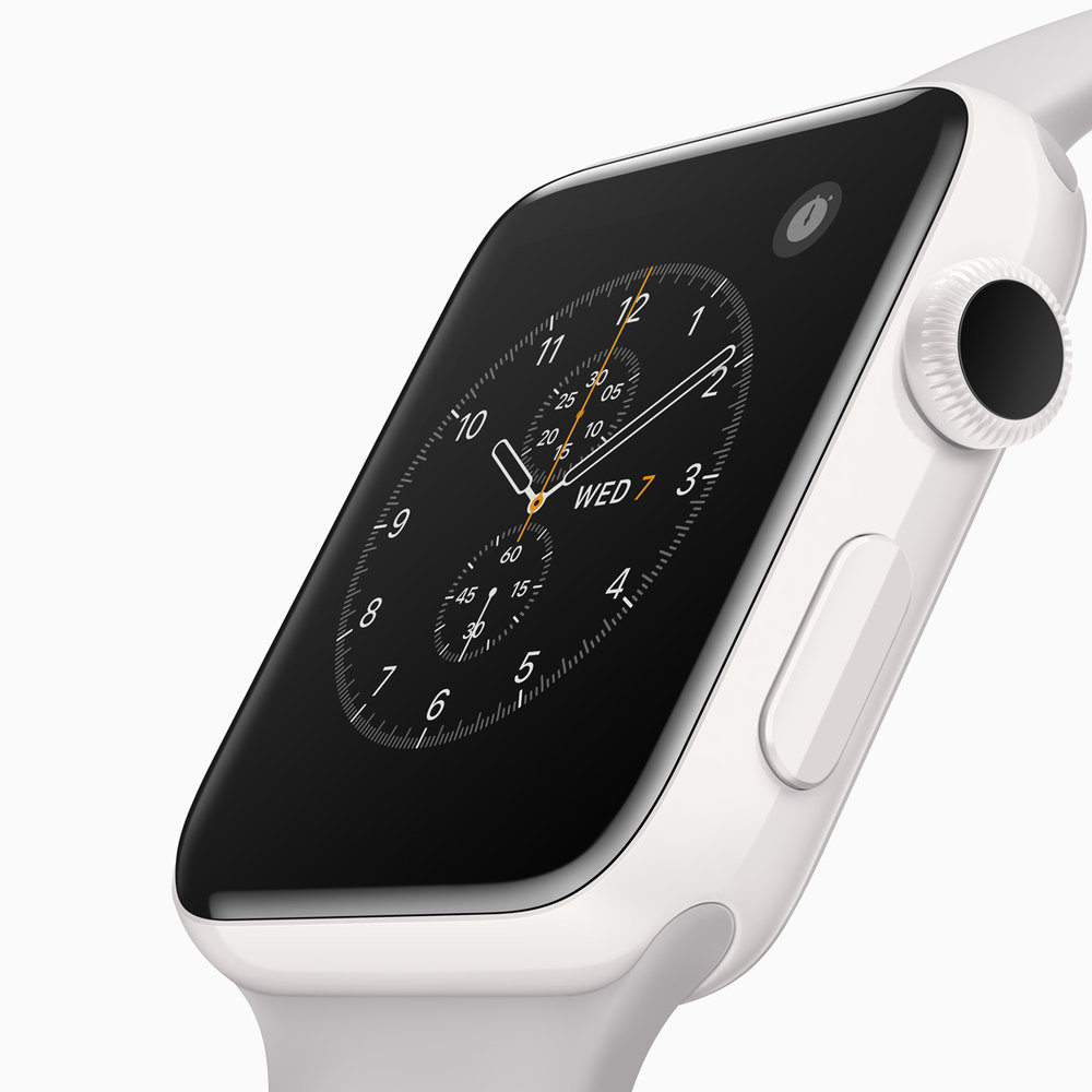 apple-watch2-ceramic.jpg