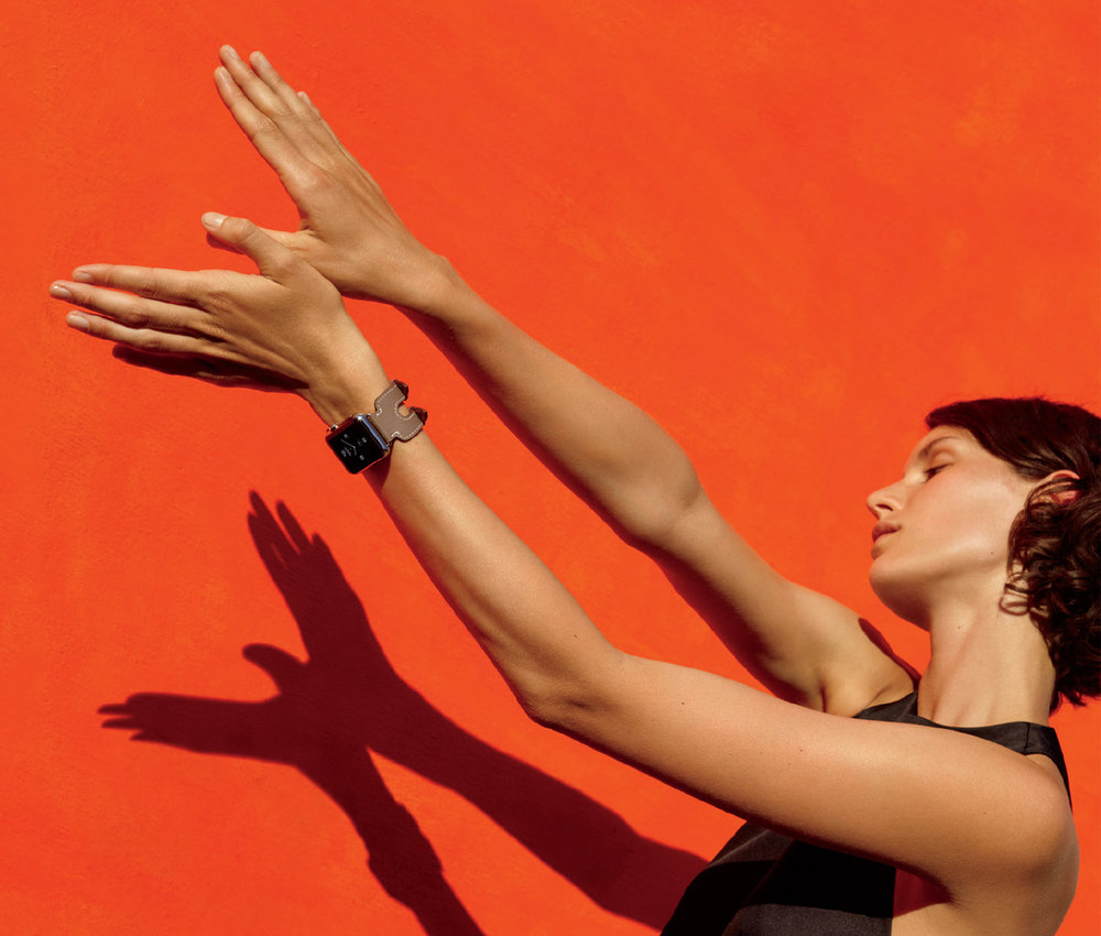 apple-watch-2-hermes_big.jpg