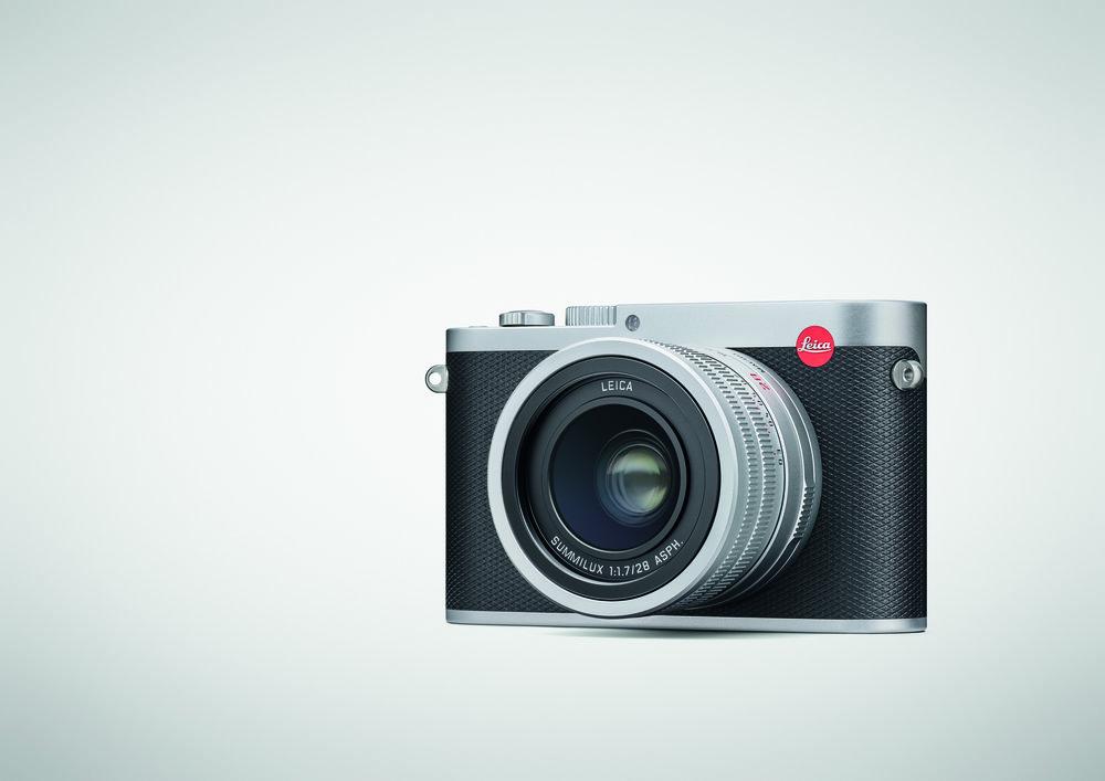 Leica Q silver_1 copie.jpg