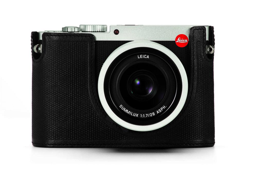 Leica Q silver_front_protector black.jpg