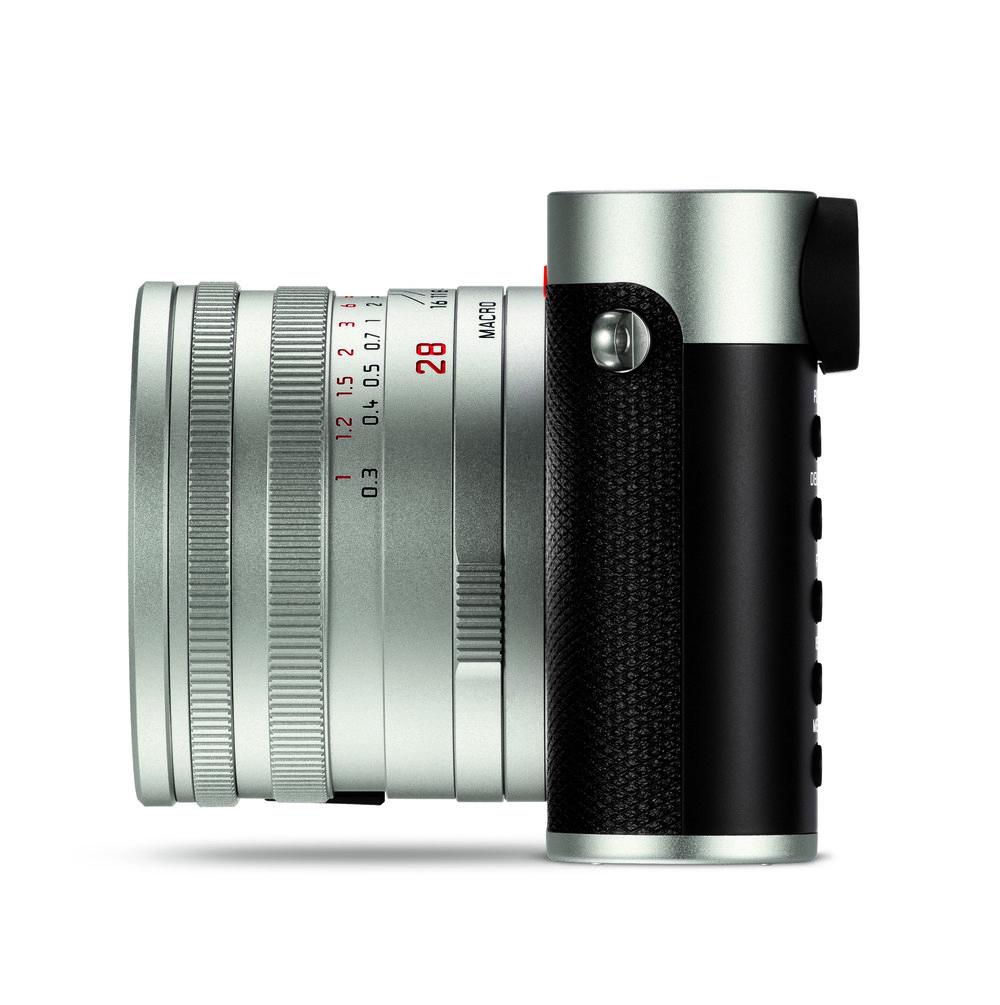 Leica Q silver_left.jpg