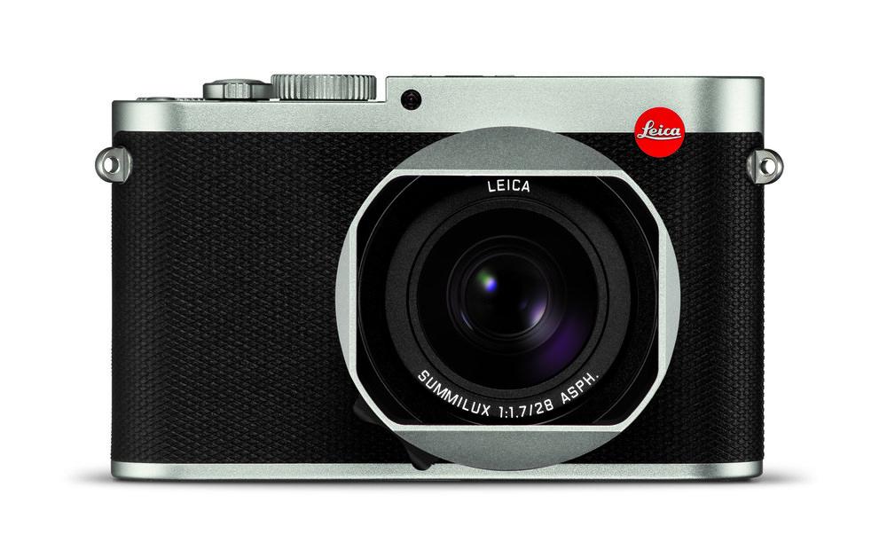 Leica Q silver_lens hood_front.jpg