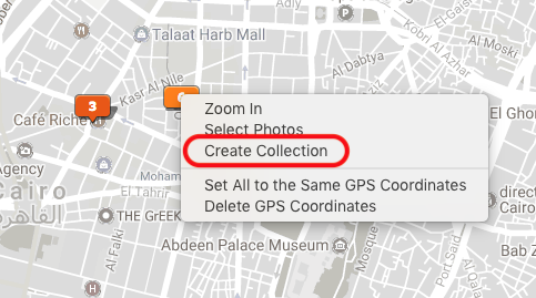 Collection-from-Map-Pin.png