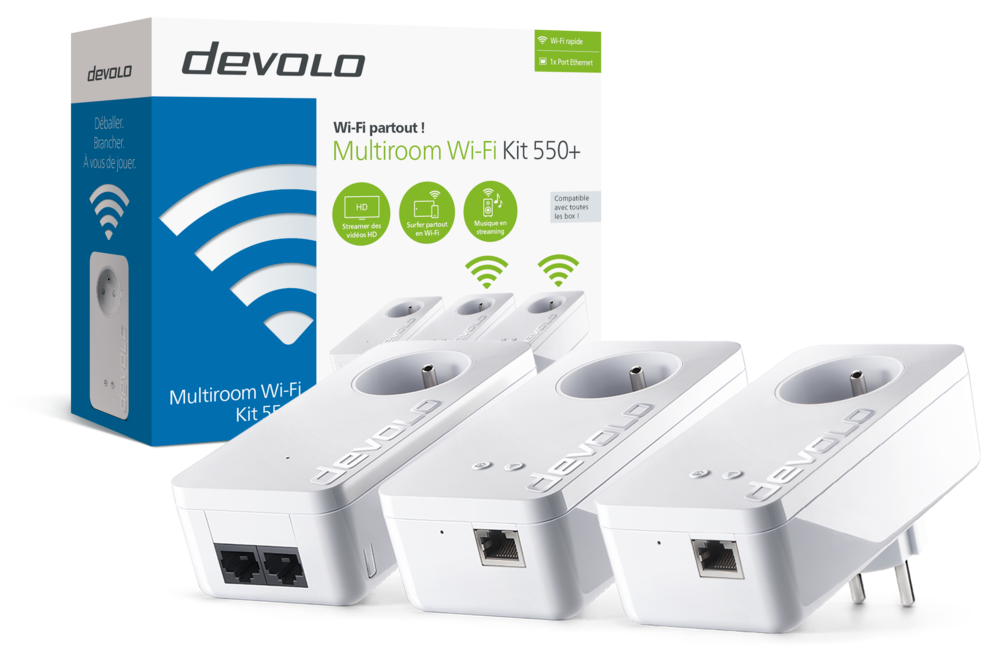 devolo Multiroom WiFi Kit 550 _4.png