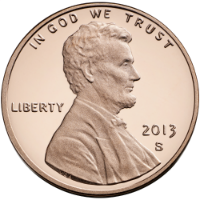 2015 Coin.png