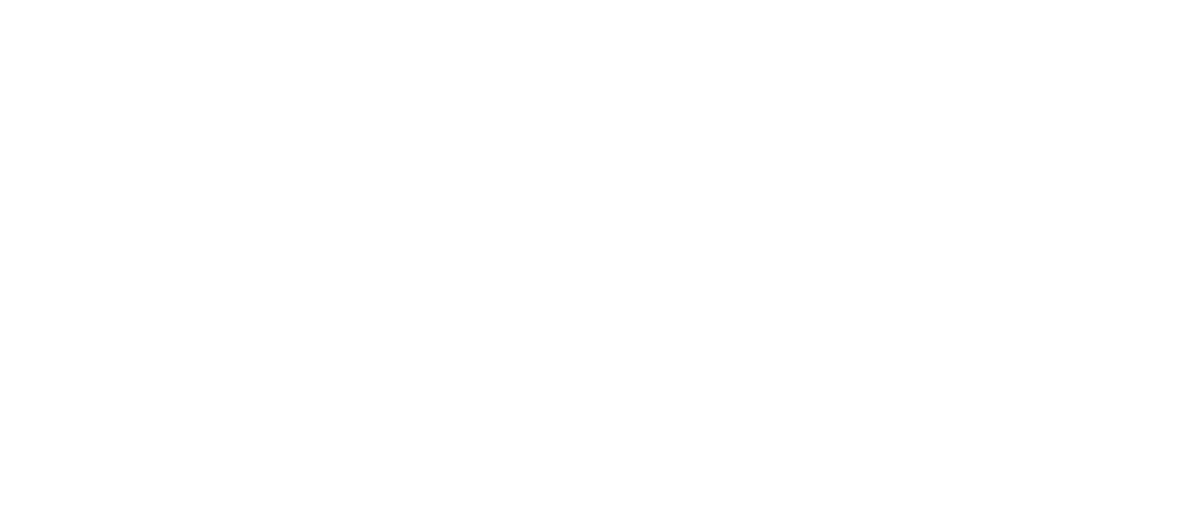 Cross Training Athletics