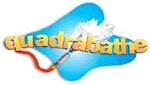 quadrabathe-logo.png
