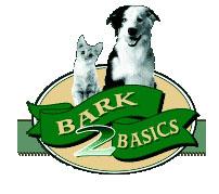bark2basics_logo.jpg