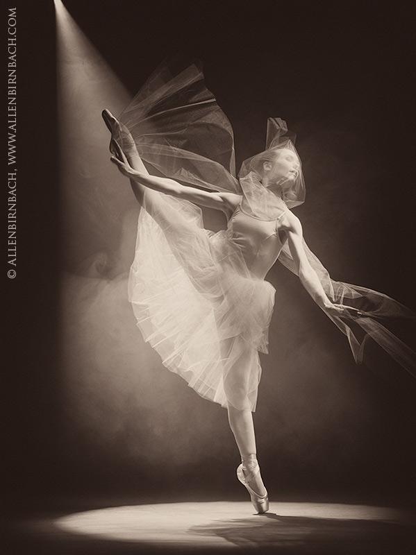 ballet_photo_20130203-9599.jpg