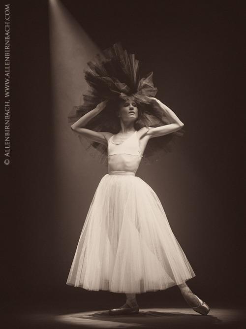 ballet_photo_20130202-9340.jpg