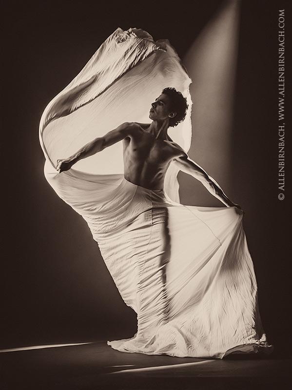 ballet_photo_20130211-9948.jpg