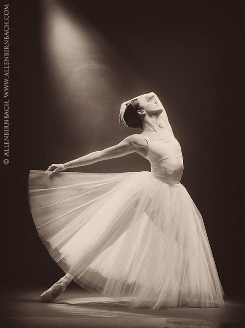 ballet_photo_20130128-9173.jpg