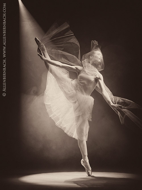 dance_photography-20130203-9599.jpg