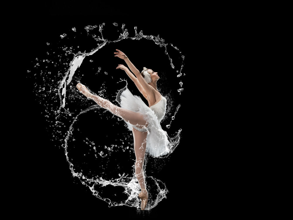 Birnbach_SwanLake_dance_photo.jpg