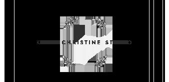 kelly Christine Studio - Blog Design, Website Design - Blogger and Squarespace