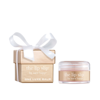 Kiki & Co. - Gifts for Beauty Junkies