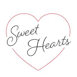 Kiki & Co. - Sweet Hearts