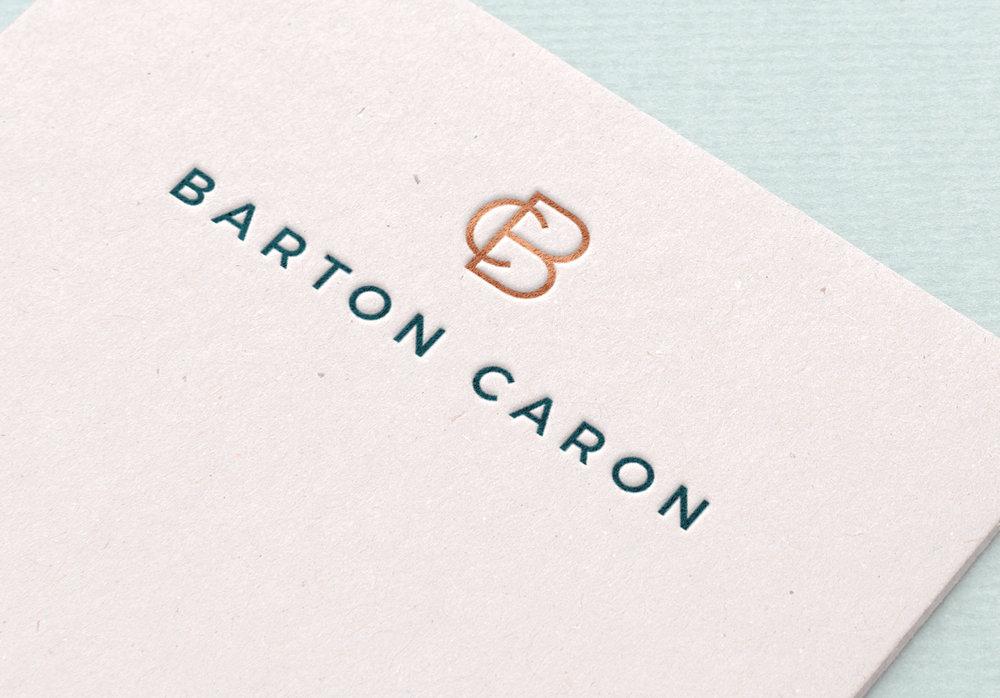 Brand design by Kiki & Co.