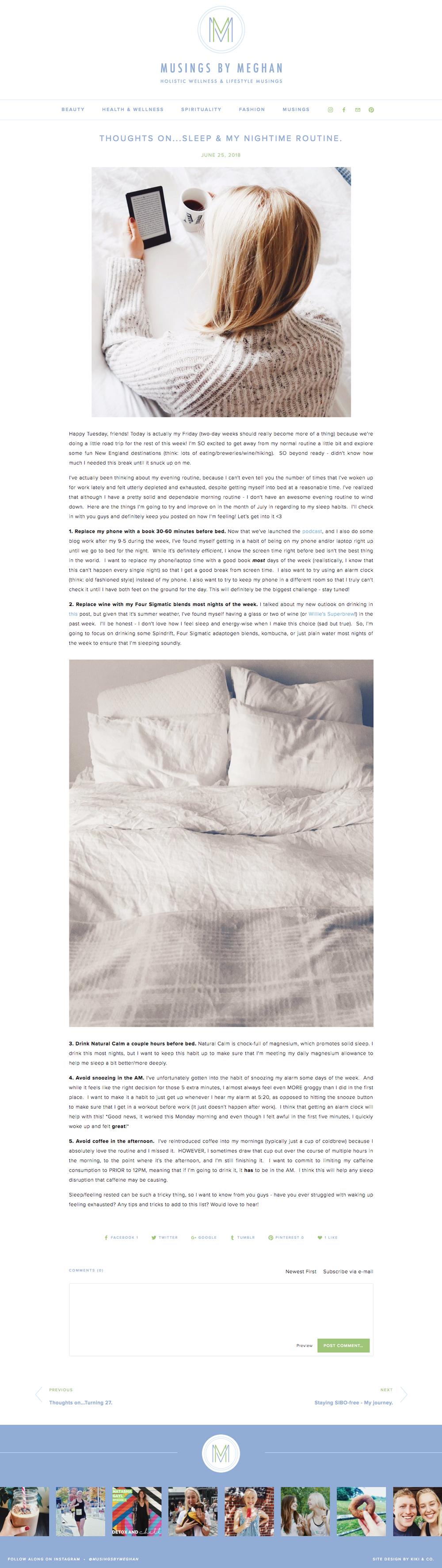 screencapture-musingsbymeghan-home-2018-5-19-thoughts-onsleep-2018-07-23-10_59_02.png