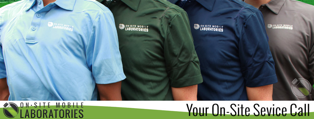 4 OSML shirts.jpg
