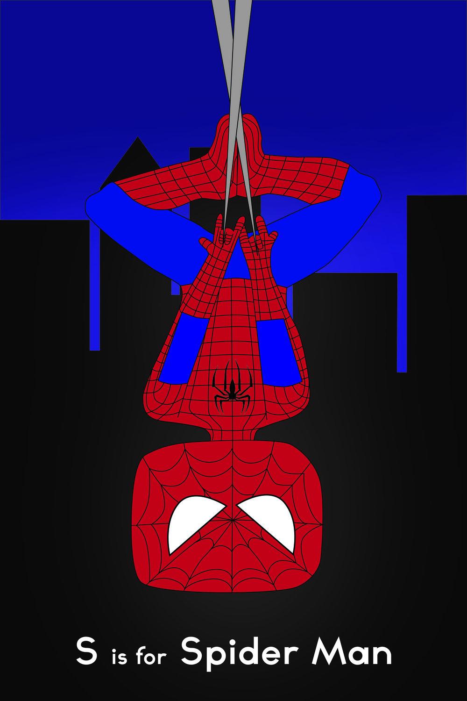 spider man1.jpg
