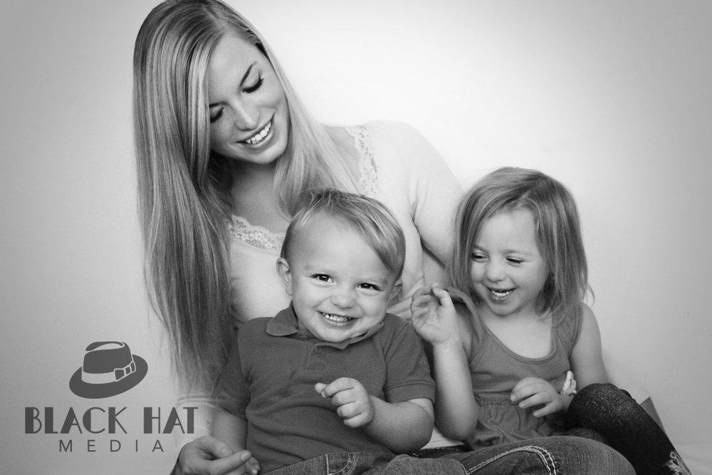 utahfamilyphotography-16.jpg