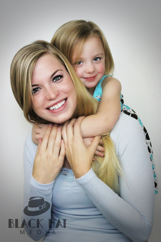 utahfamilyphotography-18.jpg