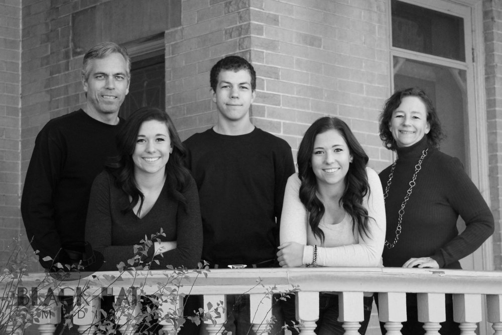 utahfamilyphotography-20.jpg