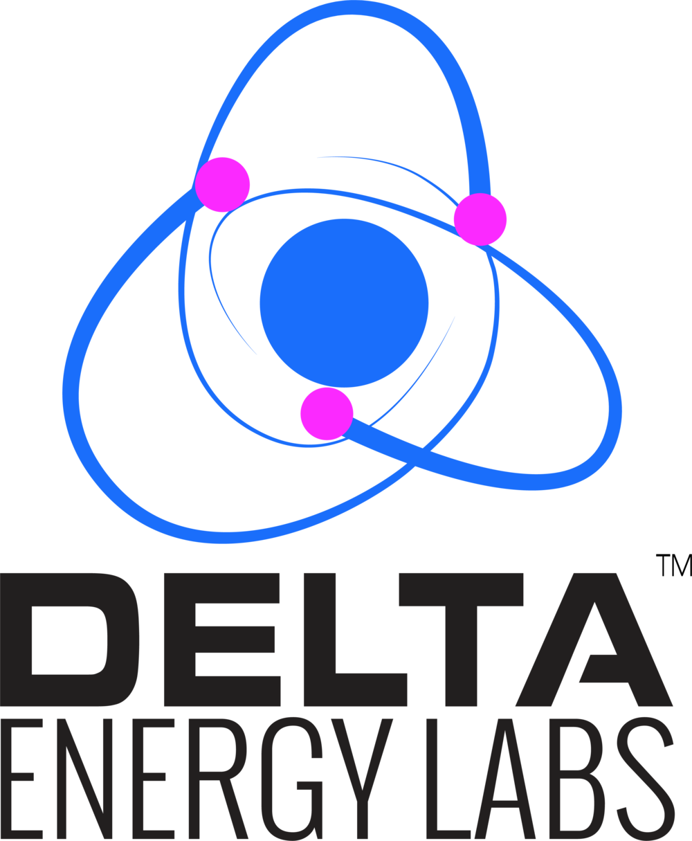 Delta Energy Labs logo v2 EXPORT.png
