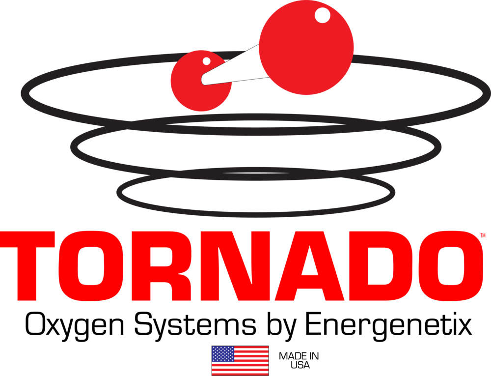 Tornado Logo OUTLINES TM.png