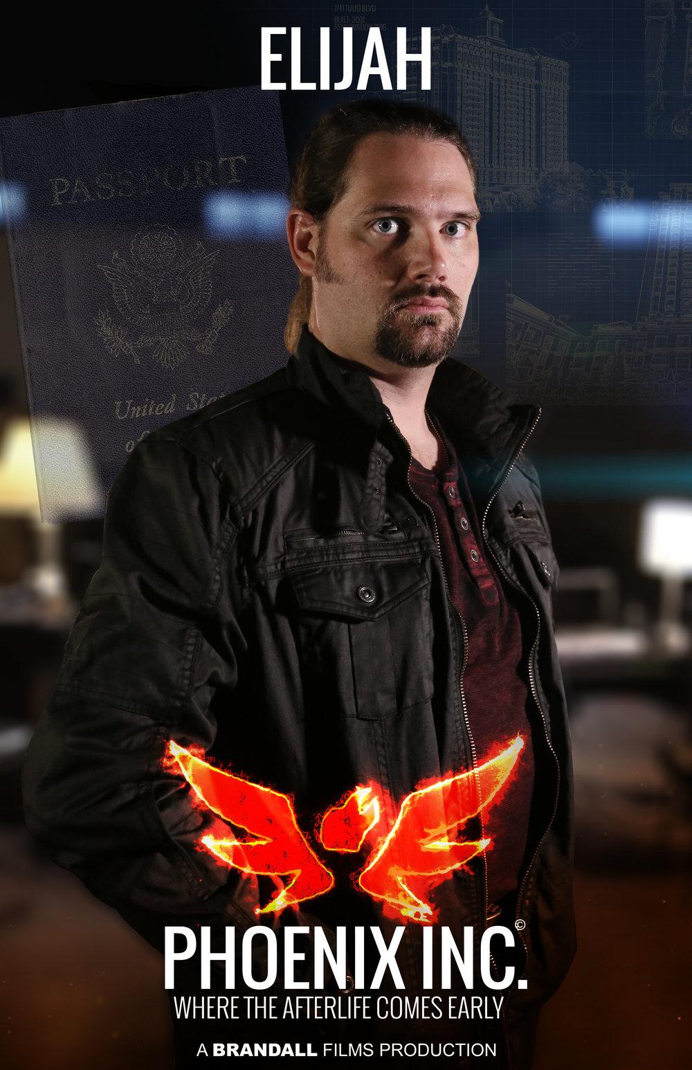 Elijah Character 1.jpg