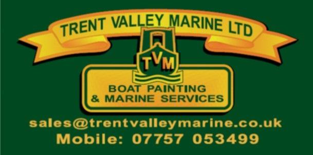 Trent Valley Marine Logo.jpg
