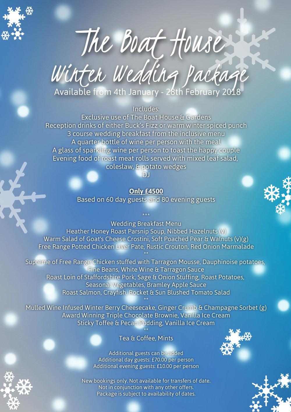 winter 2018 wedding offer copy.jpg