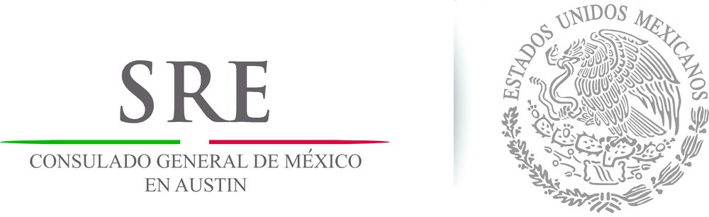 consulado general logo horizontal.jpg