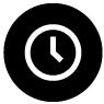 EST_Icons_Website_247.jpg
