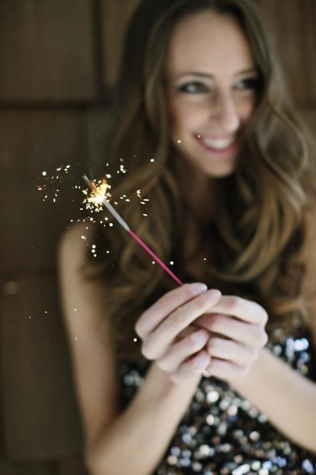 celebrate_life_sparkler.jpg