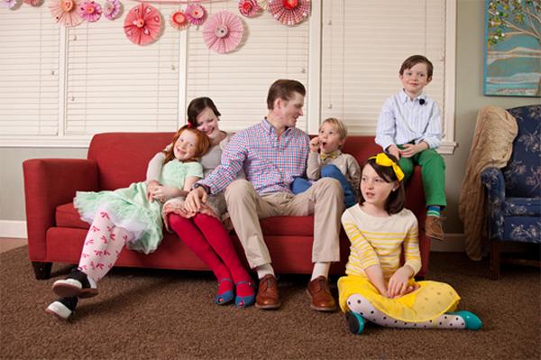 nienie_family_portrait.jpg