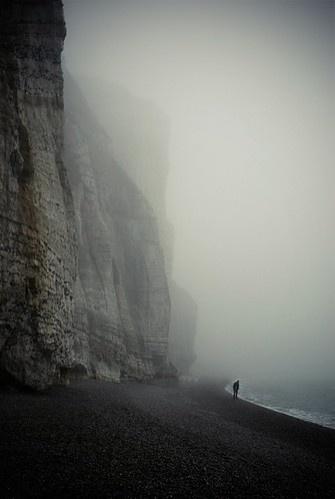 vastness.jpg