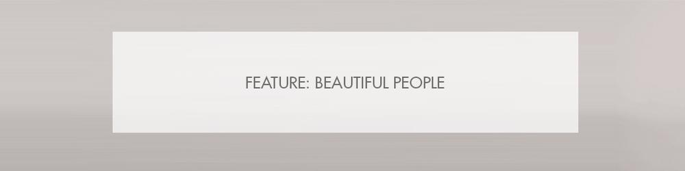 beautiful-people.jpg