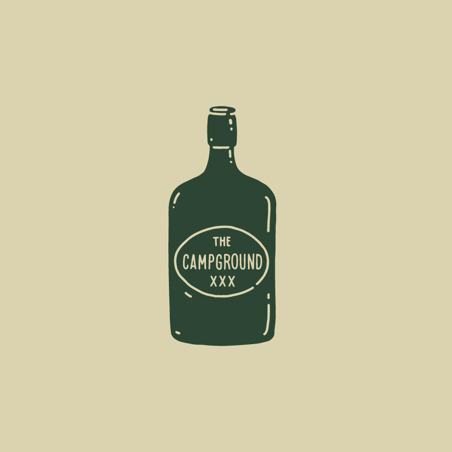Bottle_Tan.png